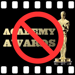 academy-awards2