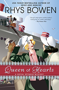 cover-queenofhearts