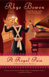 cover_royalpain200