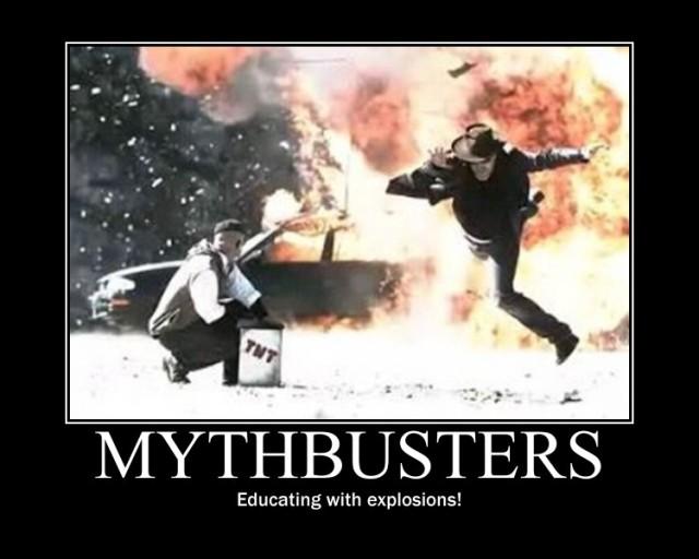 mythbusters_explosion_by_seekerarmada-d5mu2yv