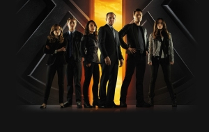 agents-of-shield 3