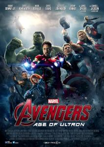 avengers-age-of-ultron-alternate