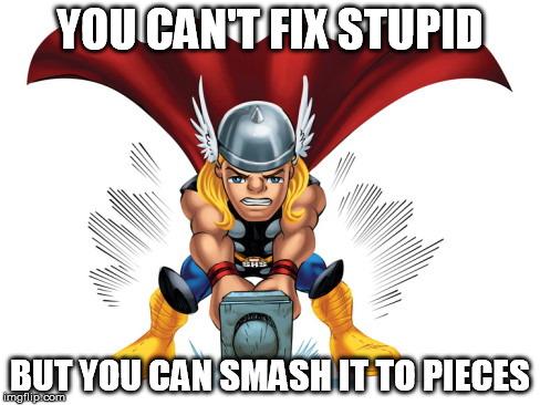 ThorSmash (1)