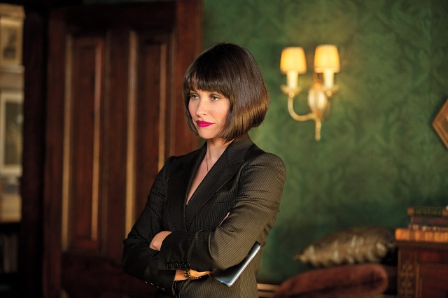 ant-man-movie-promo-image-evangeline-lilly-05