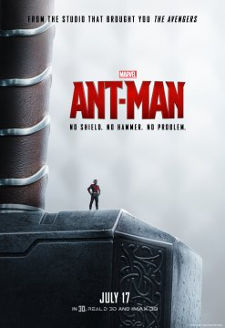 ant-man-thor-poster-1
