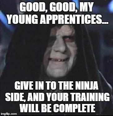 Apprentices.jpg